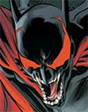 batman-beyond-thumb_5.jpg