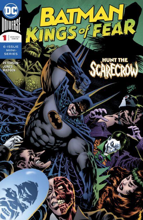 batman-kingsoffear01.jpg