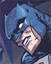 batman-thumb_1.jpg