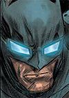 batman-thumb_4.jpg