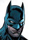 batman-thumb_5.jpg
