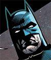 batman-thumb_6.jpg