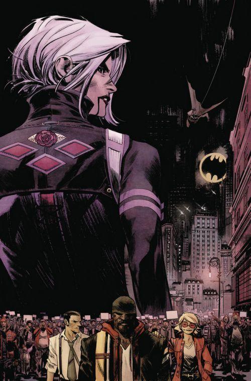 batman-whiteknight05.jpg