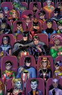 batman47_1.jpg