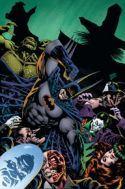 batman_kings_of_fear_1.jpg