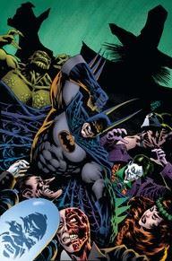 batman_kings_of_fear_1_1.jpg