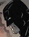 batman_profile_thumb.jpg