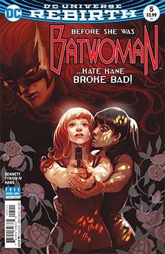 batwoman-005.jpg