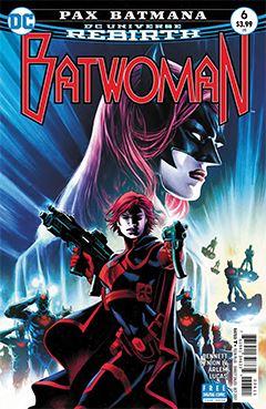batwoman-006.jpg