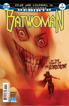 batwoman-007.jpg