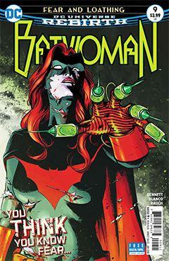 batwoman-009.jpg