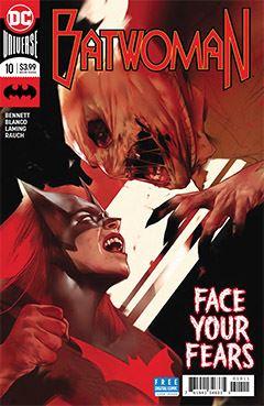batwoman-010.jpg