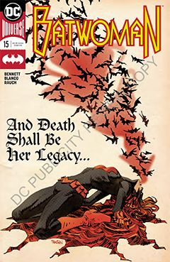 batwoman-015.jpg