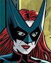 batwoman-thumb-6.jpg