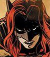batwoman-thumb-7.jpg