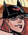 batwoman-thumb-A.jpg