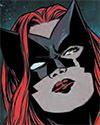 batwoman-thumb-b.jpg