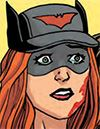 batwoman-thumb_2.jpg