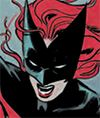 batwoman-thumb_3.jpg