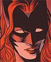 batwoman-thumb_4.jpg