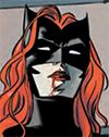 batwoman-thumb_5.jpg