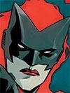 batwoman_thumb.jpg