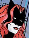 batwoman_thumb_1.jpg