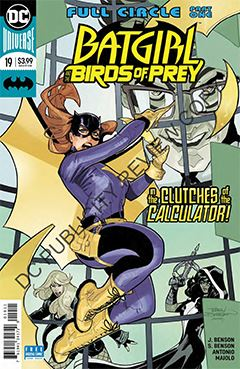 birds_of_prey_019.jpg