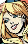 black-canary-thumb.jpg