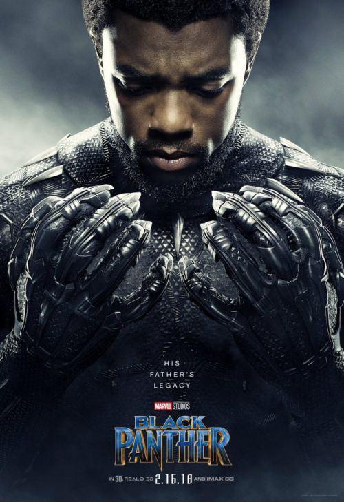 black-panther-poster-movie.jpg