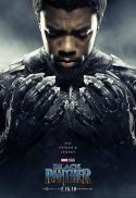black-panther-poster-movie_1.jpg