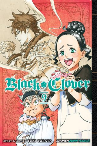blackclover09.jpg