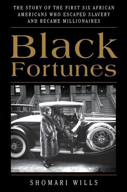 blackfortunes.jpg