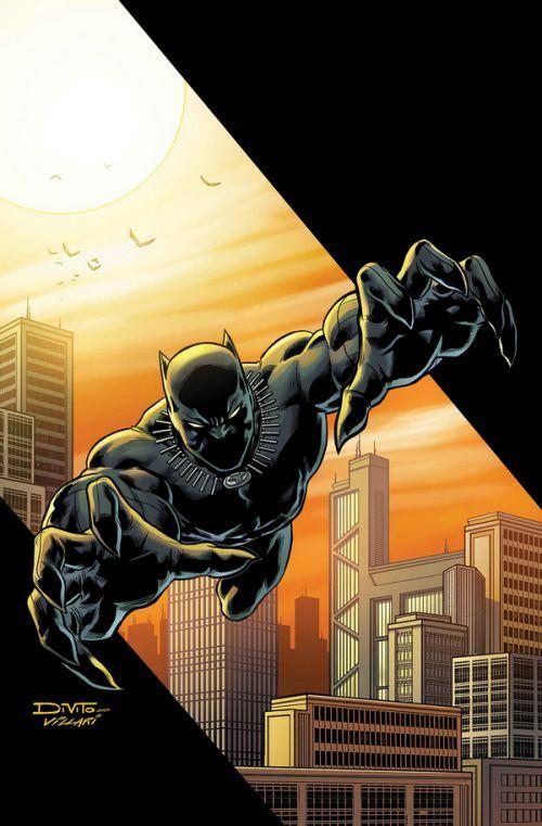 blackpanther-soundandfury01.jpg