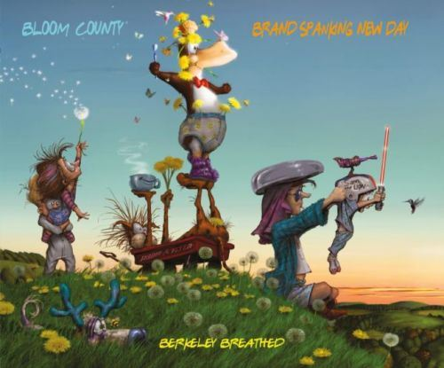 bloomcounty-brandnew.jpg