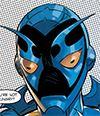 bluer-beetle-thumb.jpg