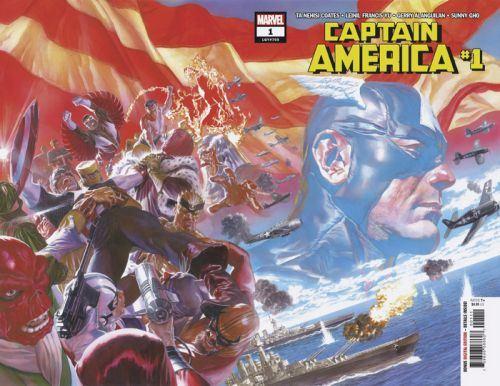 captainamerica2018-01.jpg