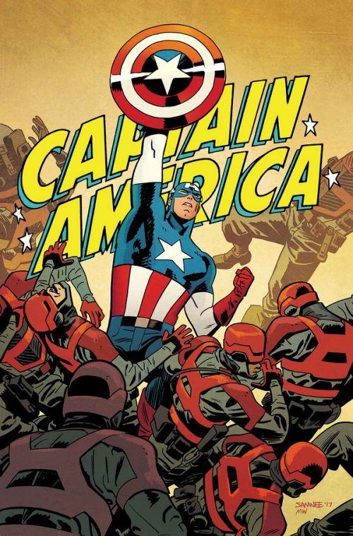 captainamerica695.jpg