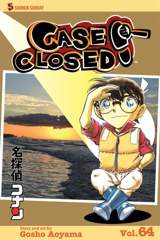 caseclosed64.jpg