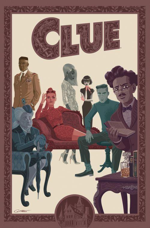 clue-tpb01.jpg