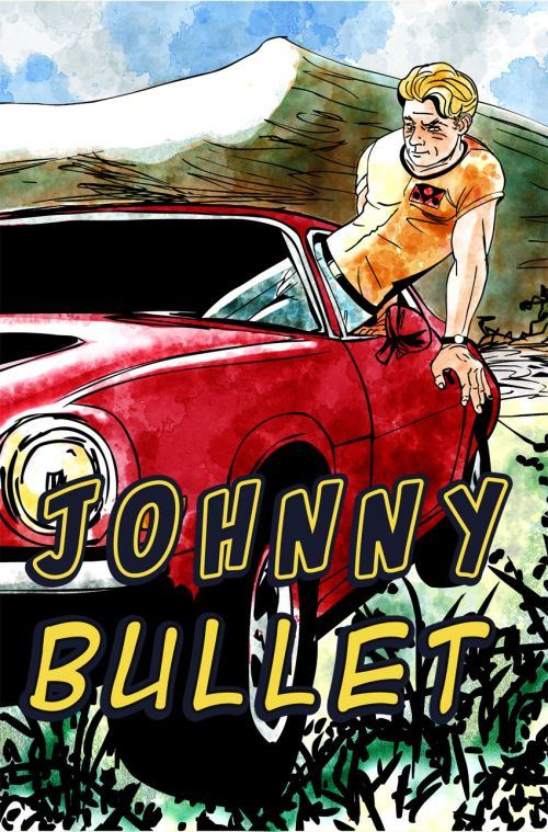couverture-johnnybulletvolume001.jpg