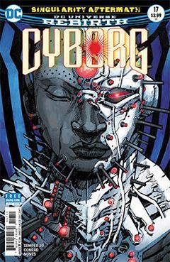 cyborg-017.jpg