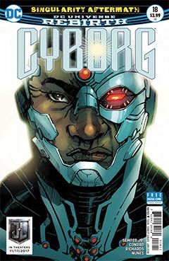 cyborg-018.jpg