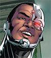 cyborg-thumb.jpg