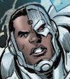 cyborg_thumb.jpg