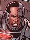 cyborg_thumb_1.jpg