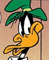 daffy-thumb_1.jpg