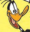 daffy-thumb_3.jpg