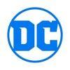 dccomics-logo-2016-thumb_50.jpg