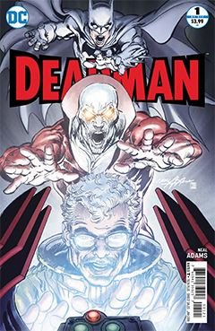 deadman-001.jpg